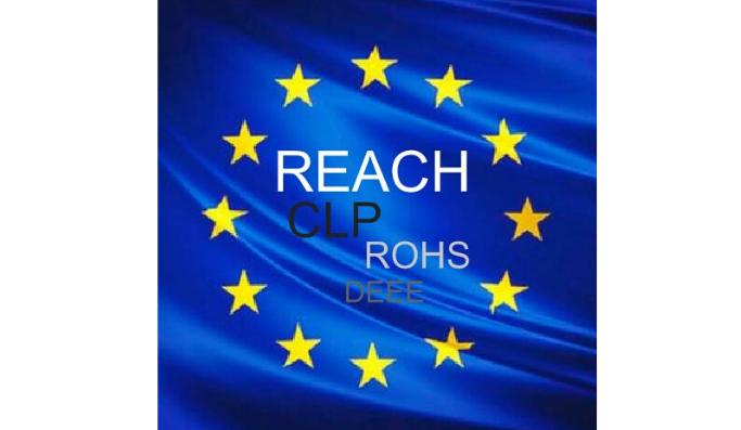 reach actu